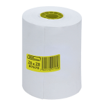 ROLLO PAPEL BOND 1T 76 X