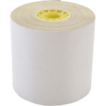 ROLLO PAPEL BOND 2T 76 X