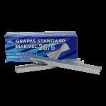 GRAPA ESTANDAR C/5000 FIF